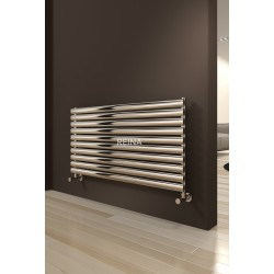 Reina Artena Horizontal Single Panel Radiator
